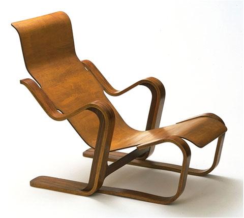 marcel breuer marcel lajos breuer bauhaus. Black Bedroom Furniture Sets. Home Design Ideas