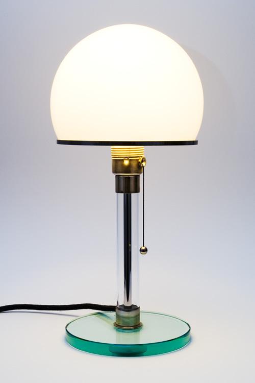 wilhelm wagenfeld na bauhaus. Black Bedroom Furniture Sets. Home Design Ideas