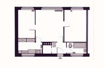 hannes meyer bauhaus arquitectura. Black Bedroom Furniture Sets. Home Design Ideas