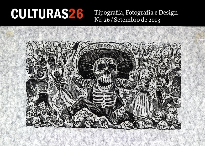 Culturas 25