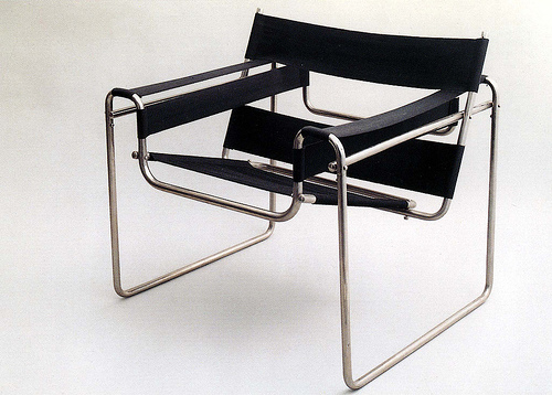 marcel breuer marcel lajos breuer bauhaus. Black Bedroom Furniture Sets. Home Design Ideas